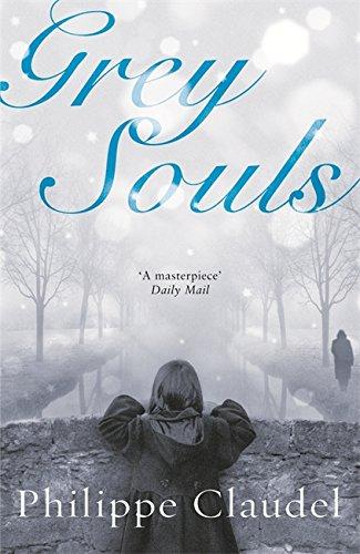 9780753820612: Grey Souls