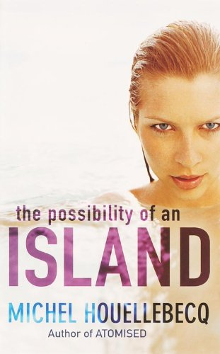 9780753820711: The Possibility of an Island