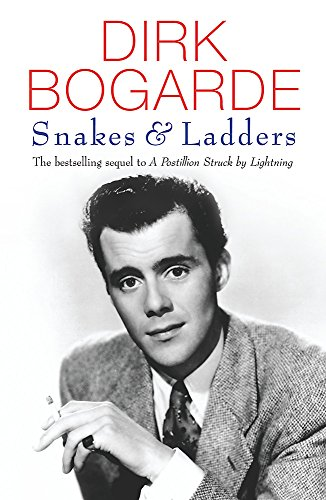 9780753820865: Snakes and Ladders