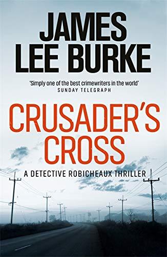 9780753820933: Crusader's Cross