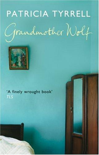 9780753820940: Grandmother Wolf