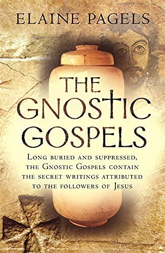 9780753821145: The Gnostic Gospels