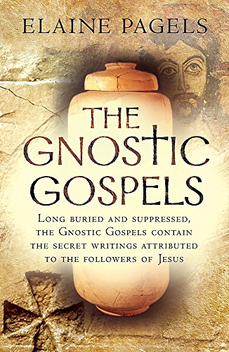 9780753821145: Gnostic Gospels