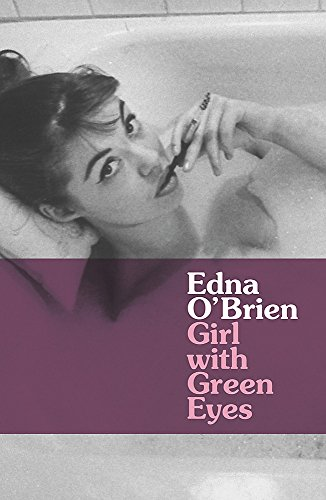 9780753821374: Girl With Green Eyes (Country Girls Trilogy 2)
