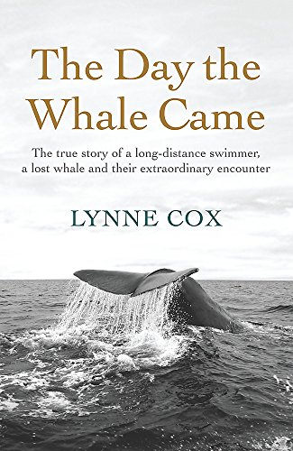 9780753821411: The Day the Whale Came