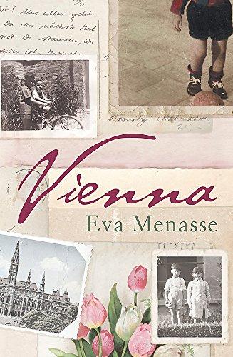 9780753821718: Vienna