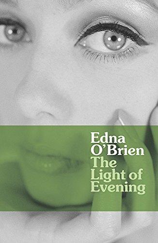 9780753821756: The Light of Evening
