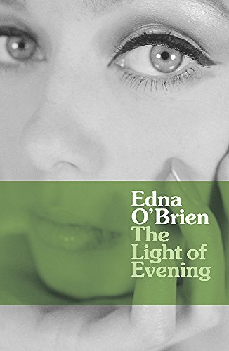 The Light of Evening (9780753821756) by o-brien-edna