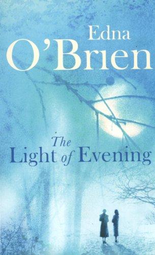 9780753821763: The Light of Evening