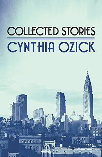 9780753822043: Collected Stories
