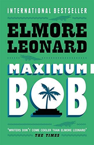 9780753822395: Maximum Bob