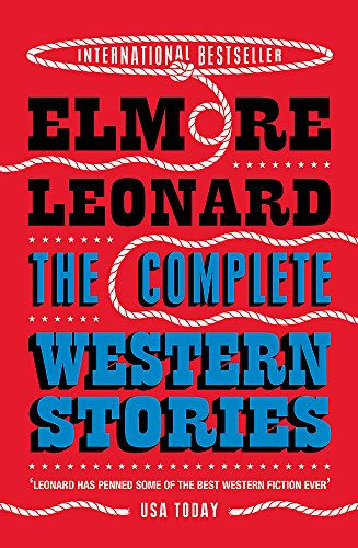 9780753822906: The Complete Western Stories