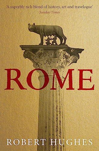9780753823057: Rome