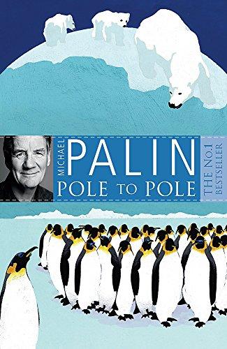 9780753823262: Pole To Pole