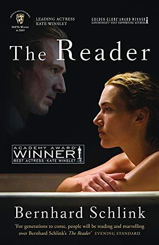 bernhard schlink the reader Bernhard schlink, author of the reader, on librarything.