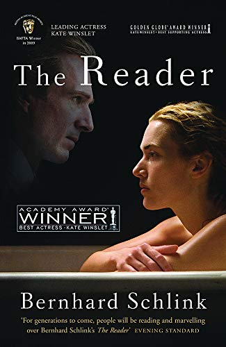9780753823293: The Reader