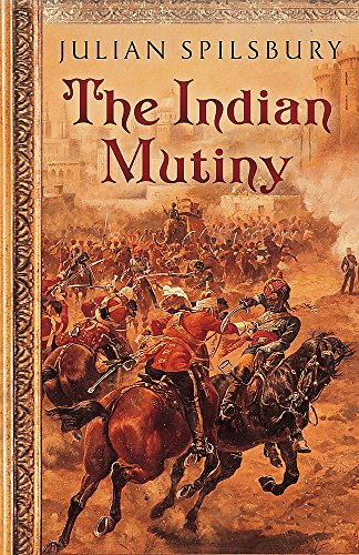 9780753824023: The Indian Mutiny