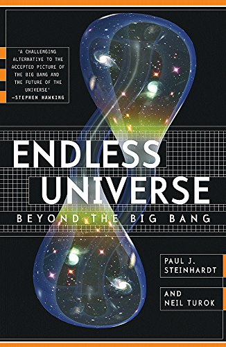 9780753824429: Endless Universe: Beyond The Big Bang