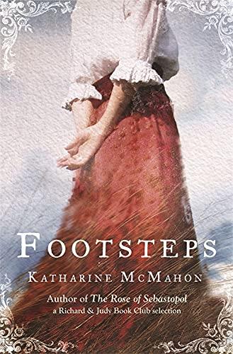 9780753825440: Footsteps
