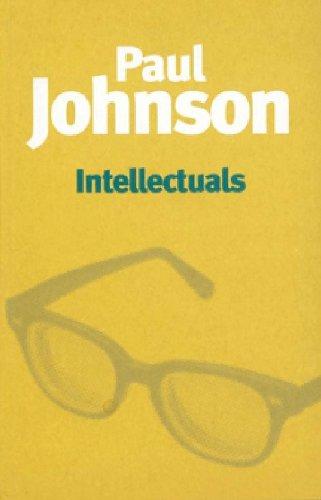 9780753825518: Phoenix Intellectuals