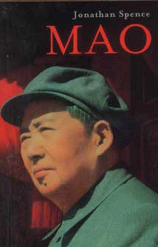9780753825594: Mao