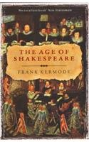 9780753825600: The Age of Shakespeare