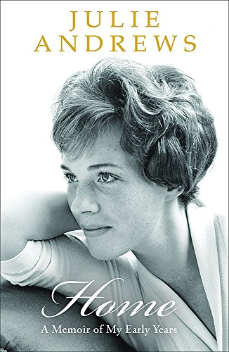9780753825686: Home: A Memoir of My Early Years
