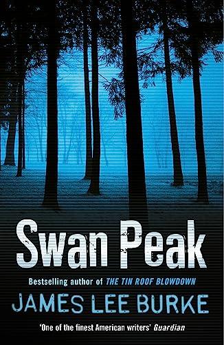 9780753826027: Swan Peak
