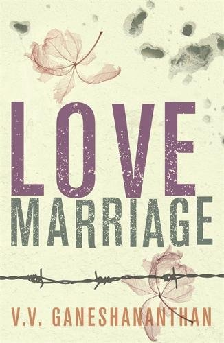 9780753826225: Love Marriage