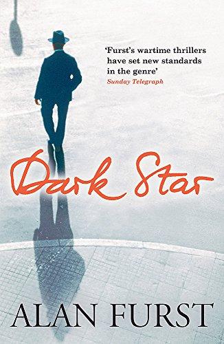 9780753826348: Dark Star