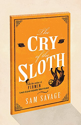 9780753826553: The Cry Of The Sloth