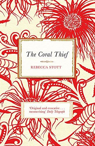 9780753827109: Coral Thief