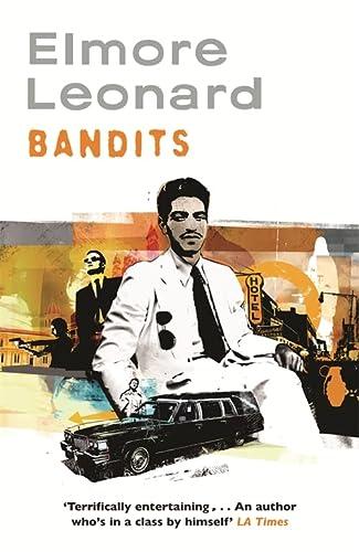 9780753827338: Bandits