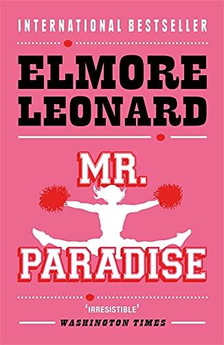 9780753827369: Mr Paradise