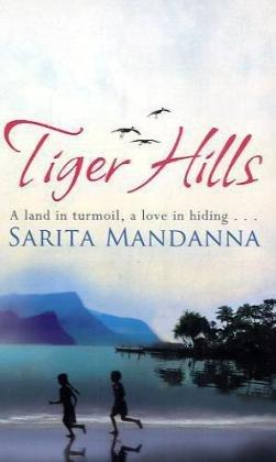 9780753827611: Tiger Hills