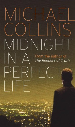 Midnight in a Perfect Life - Collins, Michael