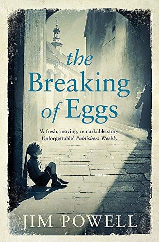 9780753827765: The Breaking of Eggs