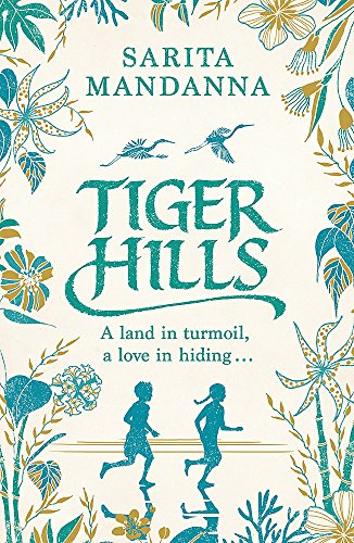 9780753827796: Tiger Hills: A Channel 4 TV Book Club Choice