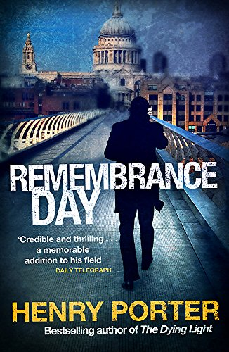 9780753828373: Remembrance Day