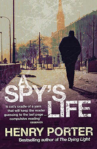 9780753828380: Spy's Life