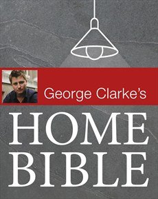 9780753828687: The Home Bible