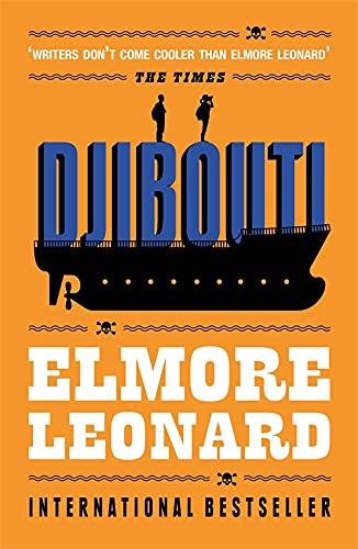 9780753829059: Djibouti