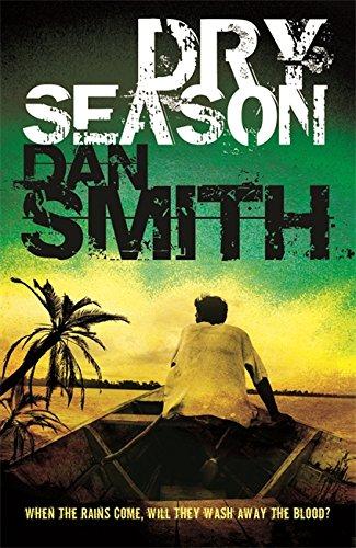 9780753829325: Dry Season