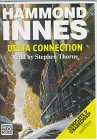 Delta Connection (0754000176) by Hammond Innes