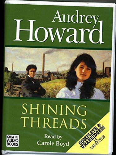 9780754002284: Shining Threads