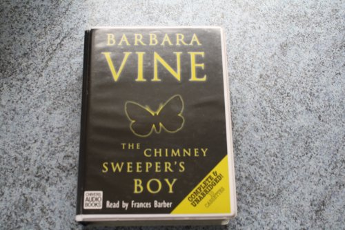 9780754002444: The Chimney Sweeper's Boy