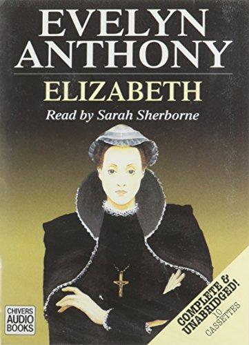 9780754002642: Elizabeth