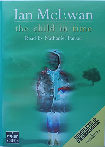 9780754003465: The Child in Time
