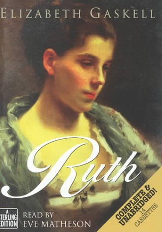 9780754003816: Ruth (1930's Trilogy)