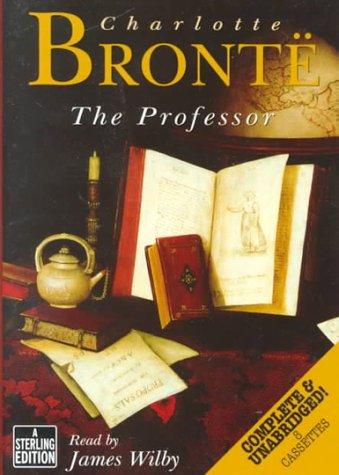 9780754004202: The Professor